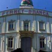 Fondation Fernet Branca