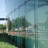 Fonds Régional d'Art Contemporain (FRAC) d'Alsace