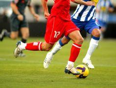 Football CFA