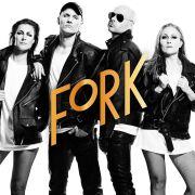 Fork : X