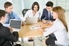 Des formations ou des cours sont proposés dans des centres et organismes de formation