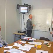 Apprendre les langues étrangères dans le Haut Rhin