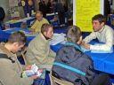Formation : Salons et portes ouvertes en Alsace