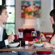 Formule Jeunes dans les restaurants alsaciens