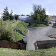 Fort Kléber