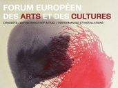 Forum Européen des Arts de la Culture