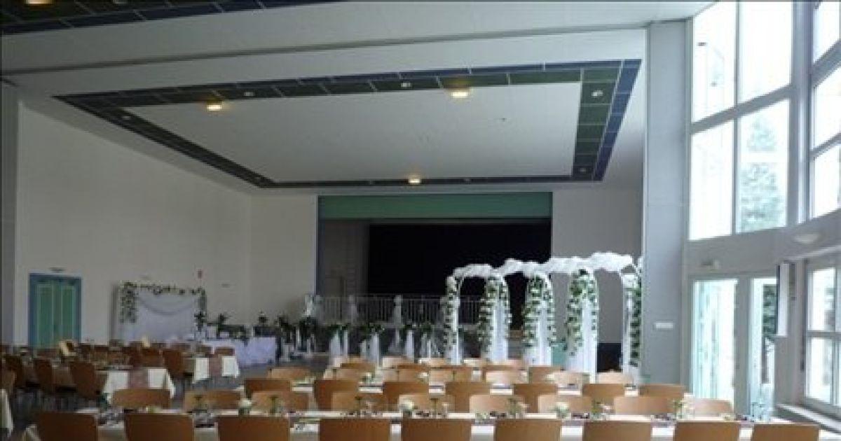 foyer saint nicolas haguenau association culturelle et de loisirs. Black Bedroom Furniture Sets. Home Design Ideas