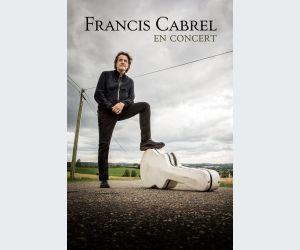 Francis Cabrel