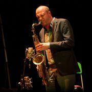 Franck Wolf & Strings
