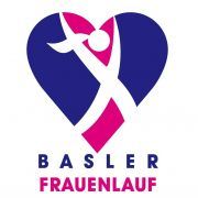 Basler Frauenlauf / Course à pied féminine à Bâle