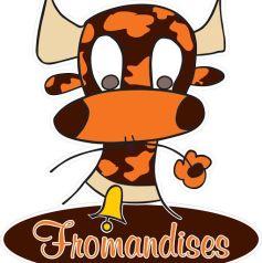 Fromandises