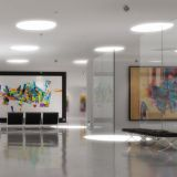Galerie Bertrand Gillig
