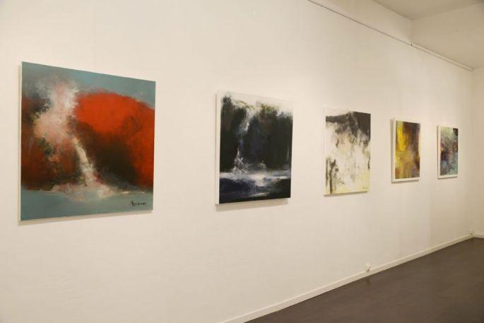 Galerie Art\'Course