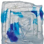 Exposition « Rétrospective » céramique et verre contemporain