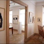 Galerie Chantal Bamberger