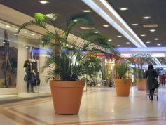 Retrouvez toutes vos boutiques préférées dans les galeries commerciales d\'Alsace