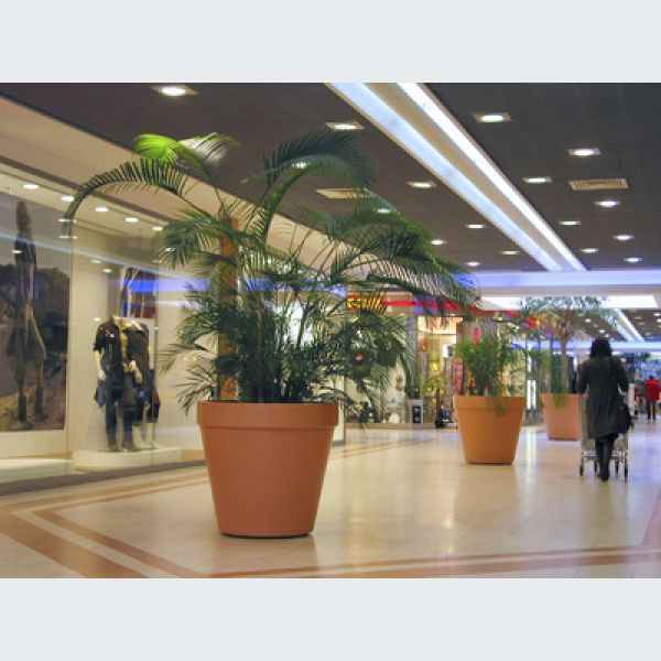 Centre commercial rivetoile strasbourg galerie et centre - Centre commercial rivetoile ...