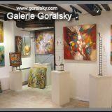Galerie Goralsky
