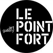 Galerie Le Point Fort