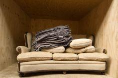 Le garde-meuble est l\'option idéale pour stocker des choses en trop.