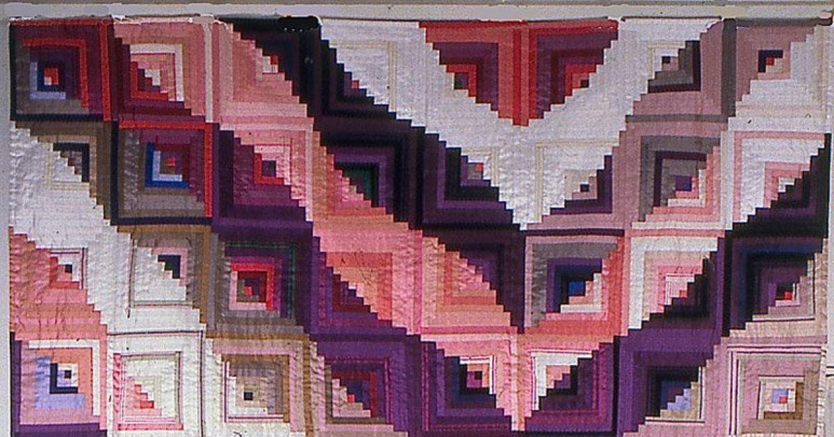 Carrefour europ en du patchwork sainte marie aux mines for Salon du patchwork sainte marie aux mines