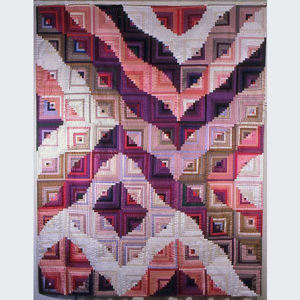 Carrefour europ en du patchwork sainte marie aux mines 2010 foire et salon - Salon du patchwork sainte marie aux mines ...
