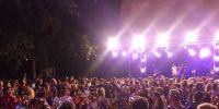 generation 90 - soiree a mulhouse avec dj mast