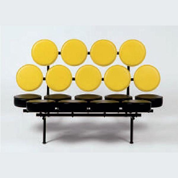 exposition design pop art ic nes de la consommation weil am rhein vitra design museum. Black Bedroom Furniture Sets. Home Design Ideas