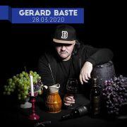 Gérard Baste
