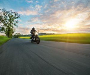Gérardmer Motordays 2020 : Festival Rock et Bikers