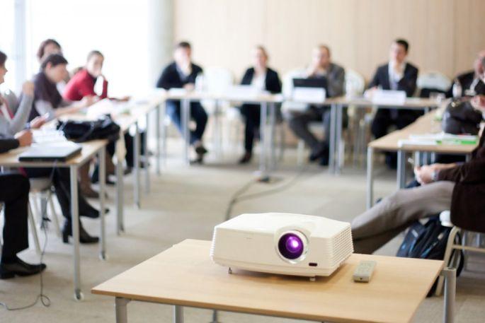 Le GIFOP est un élément majeur du dispositif de formation de la CCI de Mulhouse.