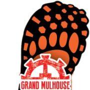GMTU - Grand Mulhouse Trail urbain 2021