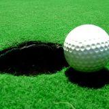 Alsace Golf Club