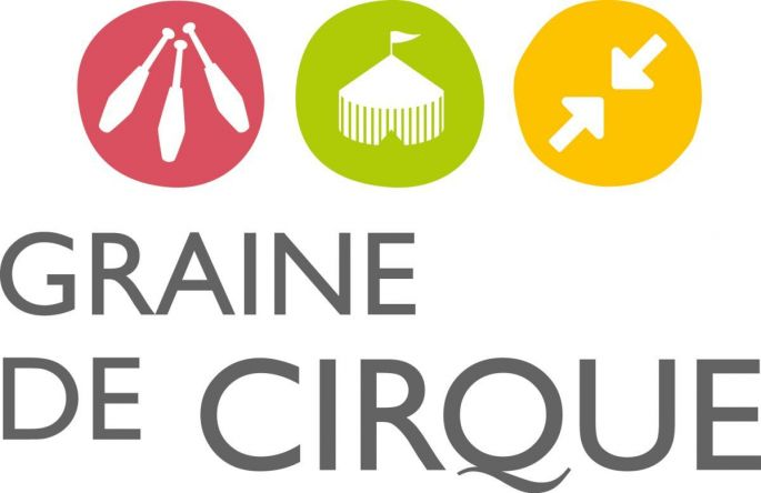 Graine de Cirque