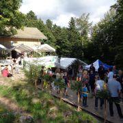 Grande fête montagnarde 2018 - Bargkelwa du Molkenrain
