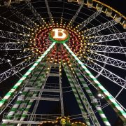 Basler Herbstmesse 2018 - Foire d\'automne à Bâle