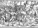 Bundschuh et guerre paysanne en Alsace