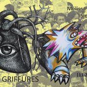 Griffures