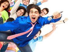 Chant, danse, théâtre... les activités proposées par ces associations de passionnés sont nombreuses !