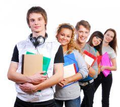 Trouvez un logement dans votre budget pour ne vous inquiéter que de votre réussite scolaire !