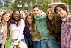 Les centres socio-culturels sont des lieux conviviaux, ouverts à tous les âges