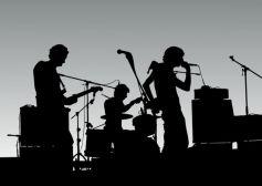 Rock, jazz, hip-hop... les genres se mélangent sur les scènes d\'Alsace