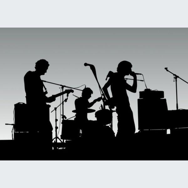 Quizz musique : Les leaders de groupe Quizzfr de