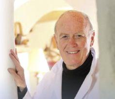 Le Professeur Joyeux, chirurgien cancérologue débattra de la question de la guérison du cancer