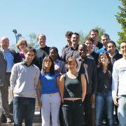 Le recrutement au CFA Sud Alsace de Mulhouse