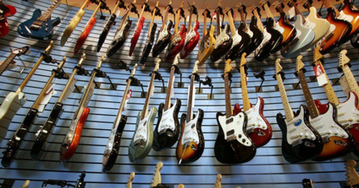 magasins d 39 instruments de musique en alsace guitares occasions. Black Bedroom Furniture Sets. Home Design Ideas
