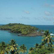 Connaissance du Monde : La Guyane, terre de richesses et d\'aventures