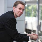 La saison 2012-2013 à l\'Orchestre symphonique de Mulhouse