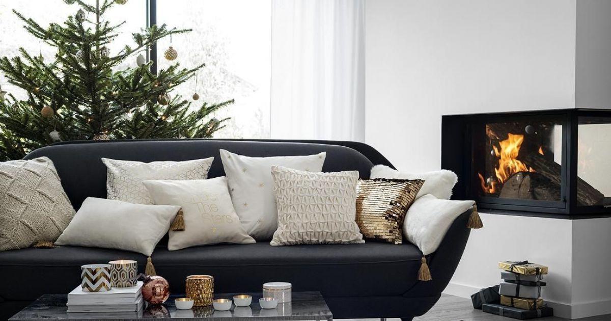 h m home mulhouse linge de maison. Black Bedroom Furniture Sets. Home Design Ideas