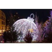 Les 5 plus beaux marchés de Noël autour de Strasbourg